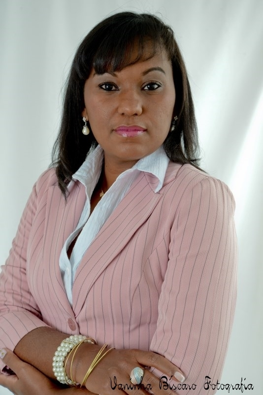Francine-Oliveira