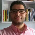 Tadeu Campos – CEO Presidente da Multicampos