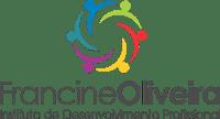 Instituto Francine Oliveira – Desenvolvimento Profissional